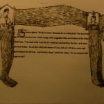 hugo and the bear pg 3